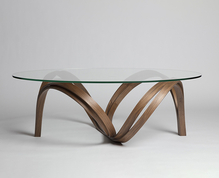 Table Basse Eclosion