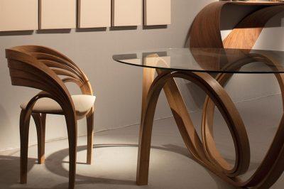 bois-pierre-renart-collection-genecc80se-table-salle-acc80-manger-ecc81closion-3